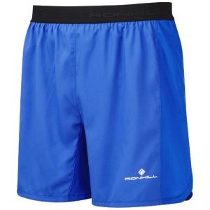 Δρομικό Σορτσάκι Ronhill Short Running - Hilly Socks - Greece - Ronhill ρούχα - Ronhill best price Performance store - Splite shorts