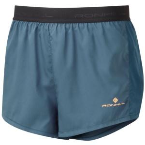 Ronhill Running Shorts Racer - Short Running - Ronhill Hilly Socks - Greece - Ronhill ρούχα best price - Ronhill Performance store -