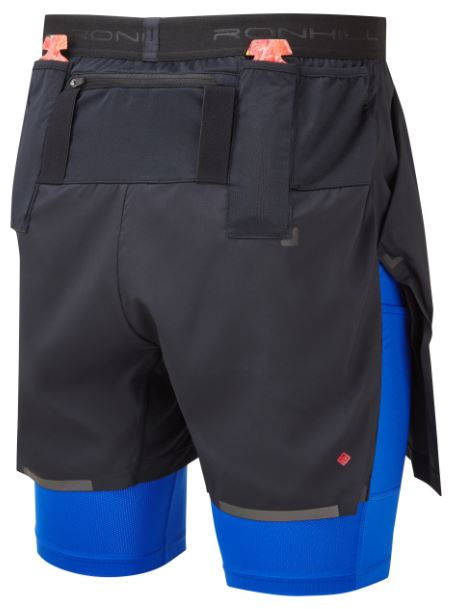 Shorts Running Σορτσάκι θήκες - Performance Store Ρούχα - Αξεσουάρ - Κάλτσες ΡΟΥΧΑ ΤΕΧΝΙΚΑ ΜΠΛΟΥΖΑΚΙΑ - ΣΟΡΤΣΑΚΙΑ - ΔΡΟΜΙΚΑ ΡΟΥΧΑ ΑΘΛΗΤΙΚΆ