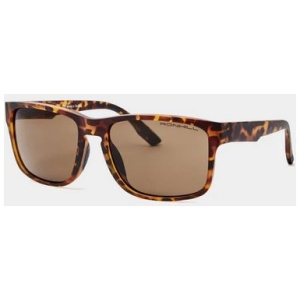 Sunglasses τρέξιμο - Γυαλιά ηλίου