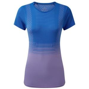 Τεχνικό μπλουζάκι Women's Marathon- Μπλουζάκι Μαραθωνίου Marathon - Tshirts Shorts Jackets - Hoodies Clothes - Ronhill Shop - Greece