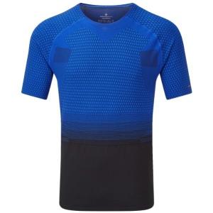 Tech Marathon Τεχνικό μπλουζάκι - Μπλουζάκι Μαραθωνίου Marathon - Tshirts Shorts Jackets - Hoodies - Running Clothes - Ronhill Shop - Greece