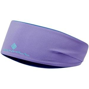 Κεφάλι Μπατάνα Reversible Headband - Αξεσουάρ Ronhill - Μπαντάνες τρεξίματος - Αξεσουάρ headband - Headband - Buff - Cap Rohilll