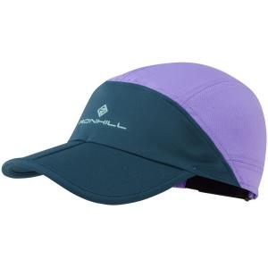 AIR-LITE SPLIT CAP