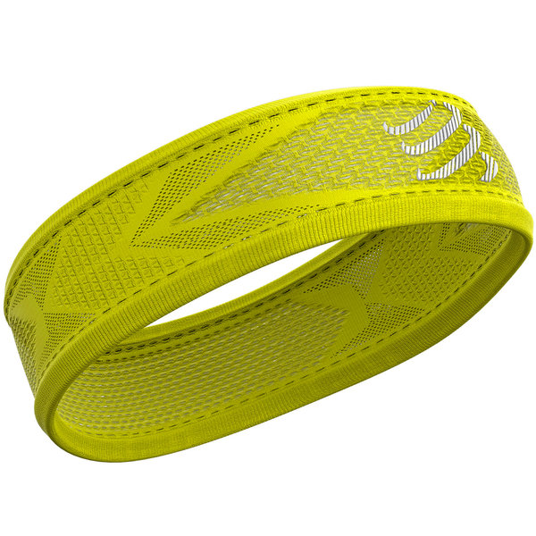 Compressport Headband - Headband On / Off - Αξεσουάρ compressport - Compressport greece- thessaloniki - compressport sleeves