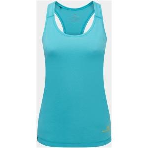 Running Women's T-shirts- Marathon Shorts Tshirts - Runnnig Clothes - Marathon - Shop - Ronhill Greece - Ρούχα - Παπούτσια -