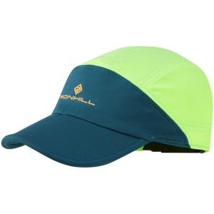 Hats Running - Δρομικά καπέλα - καπέλα τρεξίματος καλύτερη τιμή ronill greece better price - running hats - hat running - Thessaloniki Hats