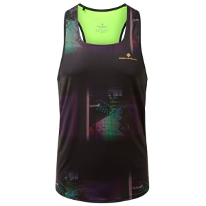 Ronhill Revive Racer Vest - Short Running - Ronhill Hilly Socks - Greece - Ronhill ρούχα - Ronhill best price - Ronhill Performance store