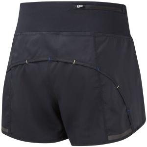Revive Short Ronhill Women's - Short Running - Ronhill Hilly Socks - Greece - Ronhill ρούχα - Ronhill best Performance store - Splite shorts