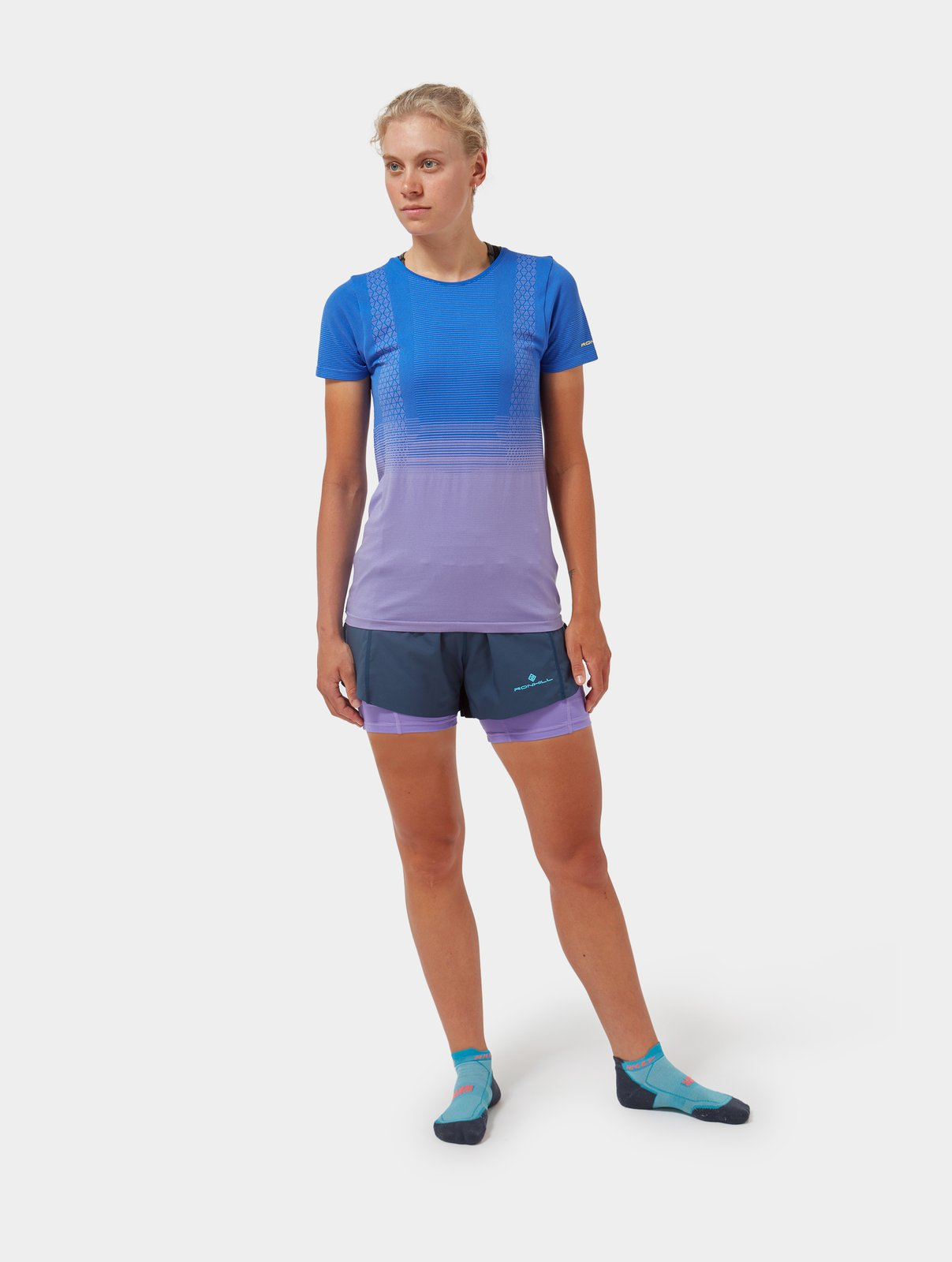Σορτσάκι τρέξιμο τεχνικό θήκες - Performance Store Ρούχα - Αξεσουάρ - Κάλτσες ΡΟΥΧΑ ΤΕΧΝΙΚΑ ΜΠΛΟΥΖΑΚΙΑ - ΣΟΡΤΣΑΚΙΑ - ΔΡΟΜΙΚΑ ΡΟΥΧΑ ΑΘΛΗΤΙΚΆ