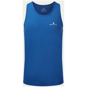 Ronhill running T-shirt - Ronhill τεχνικό μπλουζάκι - Ronhill Greece - Δρομικά ρούχα Ronhill - τεχνικά μπλουζάκια Ronhill - Ronhill Everyday