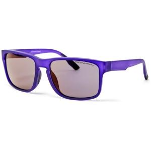 Sunglasses τρέξιμο - Γυαλιά ηλίου - Αξεσουάρ δρομέων Γυαλιά ηλίου - Ronhill Greece Sunglasses - Γυαλιά τρεξιμο - Ronhill ελλάδα - γυαλιά