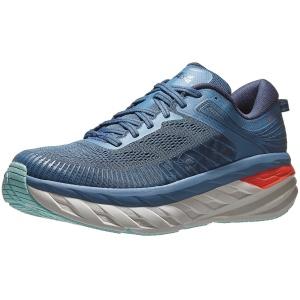 BONDI 7 ΗΟΚΑ ONE - Hoka Shoes - Αθλητικά Hoka Hoka clifton Αθλητικά παπούτσια προστασίας - hoka shoes - τιμές - εκπτώσεις