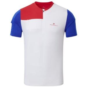 Running Tshit Ronhill Clothes - Running Ronhill Shorts - Tshirts - Store - Running Μπλούζες Σορτσάκια- Καπέλα - Ρούχα Τεχνικές Μπλούζες