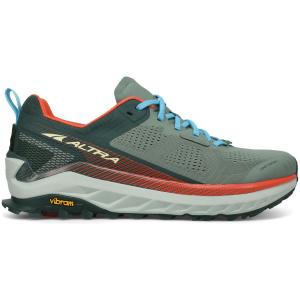 Παπούτσια Altra Olympus 4.0 - Παπούτσια Altra - Παπούτσια Απορρόφησης - Altraελλαδα - greece αθλητικά altra paradigm timp torin - store -