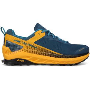 Παπούτσια Trail Trail Olympus - Παπούτσια Altra - Παπούτσια Απορρόφησης - Altraελλαδα - greece αθλητικά altra paradigm timp torin - store -