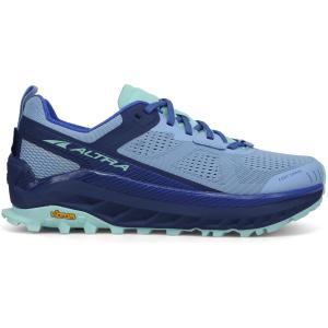 Altra shoes Olympus Women's - Παπούτσια Altra - Παπούτσια Απορρόφησης - Altraελλαδα - greece altra olympus altra performance store -