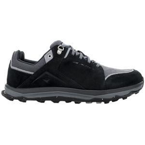 Altra Lone Peak Alpine - ALTRA RUNNING SHOES - running trail shoes - trail shoes - olympus - torin plush - altra lone peak 5 greece - lone