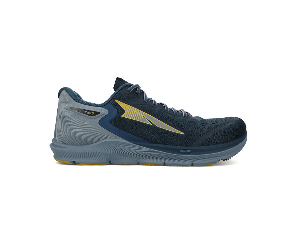 Altra Torin Running Shoes - Performance store - ΑΘΛΗΤΙΚΆ ΠΑΠΟΥΤΣΙΑ - RUNNING SHOES THEESALONIKI - RUNNING CLOTHS - SHOES HOKA