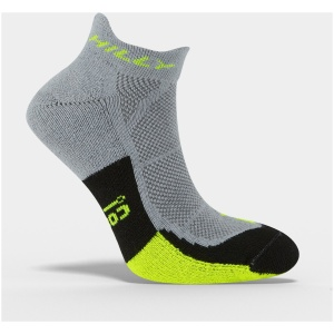 Running Socks Hilly Socks - Running Store - Nutrition sports - Running Clothes - Shoes Tshirt - Socks - Κάλτσες Τρέξιμο - Κάλτσες τεχνικές