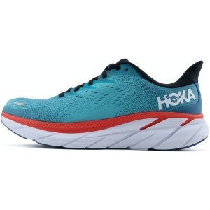 Clifton Hoka Road Shoes - CLIFTON PERFORMANCE STORE - tHESSALONIKI Shoes HOKA - Prices - Hoka τιμές Men's Clifton 8