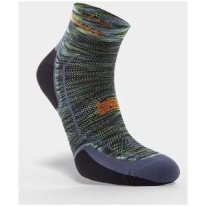 Hilly Lite Comfort Socks- Running Technical socks Performance Store Nutrition sports - Running Clothes για μαραθώνιο - marathon