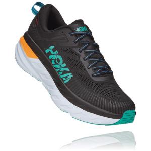ΗΟΚΑ ONE ONE BONDI - Hoka Shoes - Αθλητικά Hoka Hoka clifton Αθλητικά παπούτσια προστασίας - hoka shoes - τιμές - εκπτώσεις