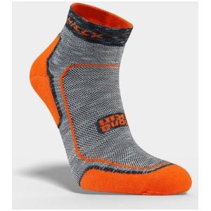 Hilly Socks Lite Comfort- Running Technical socks Performance Store Nutrition sports - Running Clothes για μαραθώνιο - marathon