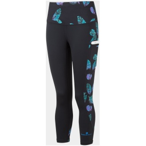 Ronhill Women's Running Tight - Ronhill Performance Store- Ronhill Greece - Ronhill tight - Ronhill short best - best prices ronhill Greece