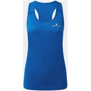 Women's Running T-shirts Ronhill- Marathon Shorts Tshirts - Runnnig Clothes - Marathon - Shop - Ronhill Greece - Ρούχα - Παπούτσια -