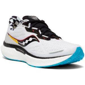 Saucony Triumph Thessaloniki Saucony - Running Shoes - Triumph Saucony Shoes - trail Shoes - Performance Store Running Shoes Hoka - Altra -