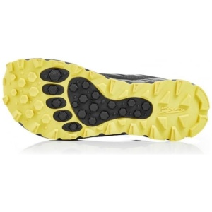 Altra Lone Peak 3.0 Neoshell Αθλητικά Παπούτσια - Αθλητικά είδη τρέξιμο - Θεσσαλονίκη Ruuning Store ΡΟΎΧΑ ΠΑΠΟΎΤΣΙΑ ΤΡΈΞΙΜΟ
