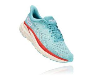 Clifton 8 Hoka Clifton - Hoka Shoes - CLIFTON PERFORMANCE STORE - tHESSALONIKI Shoes HOKA - Prices - Hoka τιμές women's Clifton 8