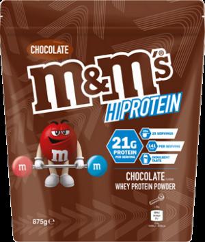 M&M's Hi Protein Performance Store κατάστημα θεσσαλονίκης συμπληρώματα διατροφής αθλητική διατροφή υγεία πρωτείνες healthy sports