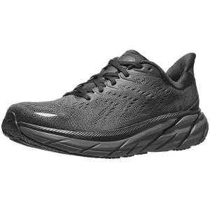Road Shoes Clifton Hoka - CLIFTON PERFORMANCE STORE - tHESSALONIKI Shoes HOKA - Prices - Hoka τιμές Men's Clifton 8