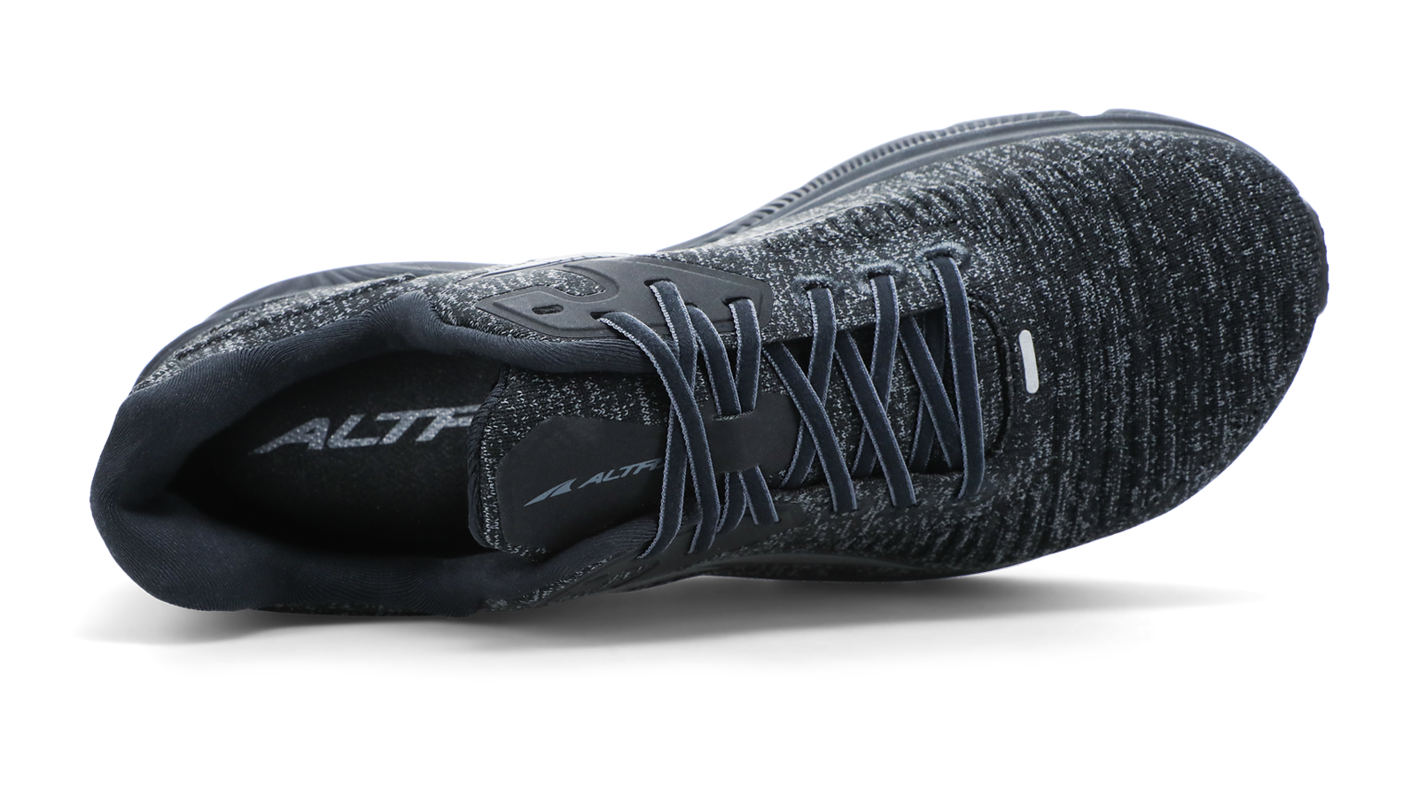 Altra Running Torin Luxes - Performance store - ΑΘΛΗΤΙΚΆ ΠΑΠΟΥΤΣΙΑ - RUNNING SHOES THEESALONIKI - RUNNING CLOTHS - SHOES HOKA