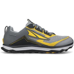 Altra Lone Peak SE- ALTRA RUNNING SHOES - running trail shoes - trail shoes - olympus - torin - altra lone peak 5 greece - lone peak