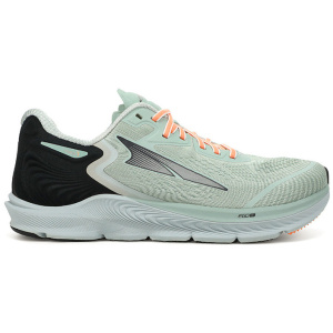 Running Road Shoes Altra - Performance store - ΑΘΛΗΤΙΚΆ ΠΑΠΟΥΤΣΙΑ - RUNNING SHOES THEESALONIKI - RUNNING CLOTHS - SHOES HOKA