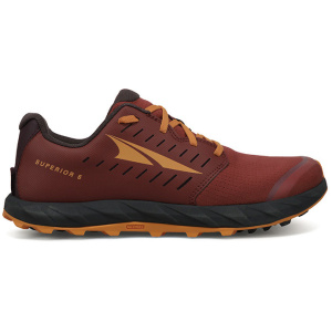Altra Superior Trail Shoes- Αθλητικά Παπούτσια - Altra Running - Altra Greece Το νέο αναβαθμισμένο αλτρα συμππληρώματα - olympus - torin