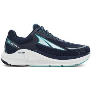Paradigm 6 Altra Women's - Άνετα παπούτσια τρέξιμο - Τρεξιμο παπούτσια - running shoes Τhessaloniki Running Store