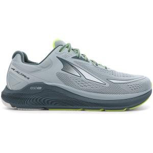 Paradigm - Παπούτσια Μέγιστη Προστασία - Άνετα παπούτσια τρέξιμο - Τρεξιμο παπούτσια - running shoes Τhessaloniki Running Store