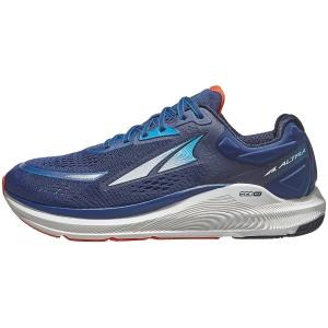 Altra Paradigm - Μέγιστη Προστασία - Άνετα και αναπαυτικά σε κάθε σας βήμα - Τρεξιμο παπούτσια - running shoes thessaloniki Running Store