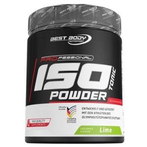 Best Body Isotonic - Energy Drink - Αναπλήρωση ενέργειας - Performance - θεσσαλονικη συμπληρώματα διατροφής - Προπόνηση και υδατάνθρακες