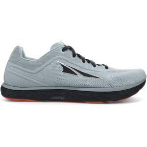 Altra Escalante Women's Shoes Αθλητικά Altra shoes - Altra Escalanet - Αθλητικά παπούτσια ανατομκά - Παπούτσια περπάτημα - Ορθροστασία