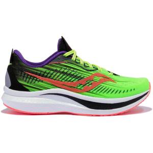 SAUCONY Shoes Αθλητικά Παπούτσια - τρέξιμο παπούτσια αθλητικά είδη - μαγαζί με παπούτσια ALTRA - HOKA - SAUCONY - COMPRESSPORT - HILLY