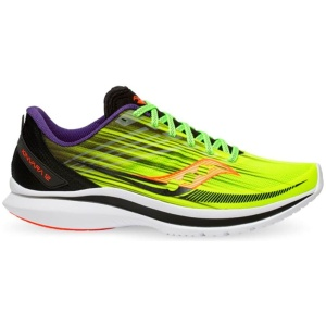 Saucony Kinvara Running Shoes - RUNNING SHOES - SAUCONY SHOES- ΤΡΕΞΙΜΟ - ΠΑΠΟΥΤΣΙΑ ΤΡΕΞΙΜΟ - Saucony Kinvara running shoes -