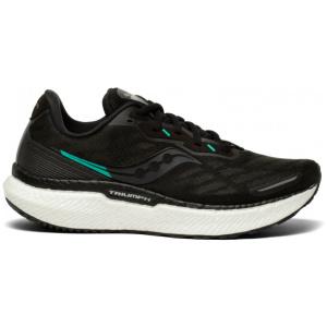 Thessaloniki Saucony Saucony Triumph - Running Shoes - Triumph Saucony Shoes - trail Shoes - Performance Store Running Shoes Hoka - Altra -