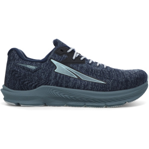 Torin Luxe Altra Running - Performance store - ΑΘΛΗΤΙΚΆ ΠΑΠΟΥΤΣΙΑ - RUNNING SHOES THEESALONIKI - RUNNING CLOTHS - SHOES HOKA