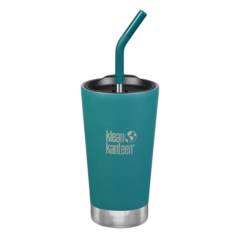 Παγούρι Καφε KLEAN KANTEEN Klean Kanteen Μπουκάλια Θερμός - Klean Kanteen Θεσσαλονίκη Αθλητικά Είδη - Μπουκάλια παιδικά θερμός