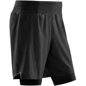 Compression Shorts Cep Sports - Ρούχα Συμπιεστικά - Αθλητικά Ρούχα - Αθλητικά είδη ρούχα παπούτσια - κάλτσες συμπίεσης - κάλτσες τρέξιμο